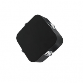 Aplique de pared LED Regulus IP54