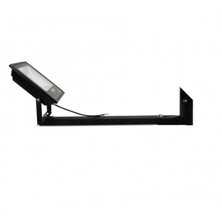 Soporte para proyectores LED Orientable, Industrialed