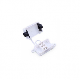 Conector de Cable Estanco tipo I IP44, Industrialed