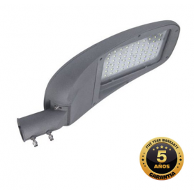 Farola LED SMD PHILIPS OPTIMA 100W 5000K