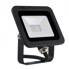 Foco proyector LED SMD AMATISTA 10W, Industrialed