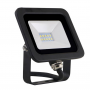 Foco proyector LED SMD AMATISTA 30W, Industrialed