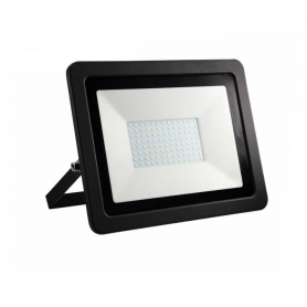 Foco proyector LED SMD AMATISTA 50W, Industrialed