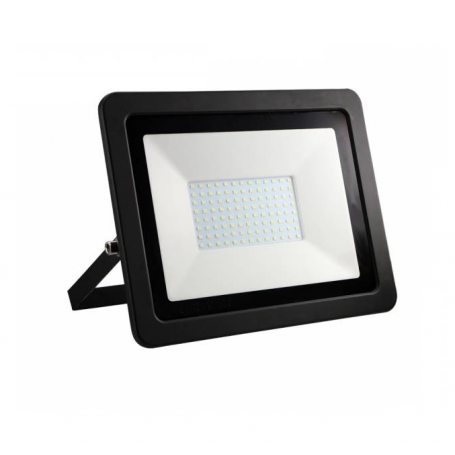 Foco proyector LED SMD AMATISTA 100W. Industrialed