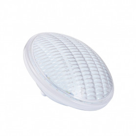 Foco LED sumergible PAR56 PC 18W. Industrialed